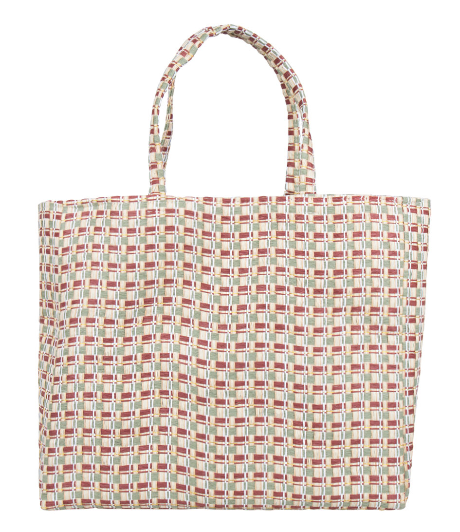 Bag Checksit