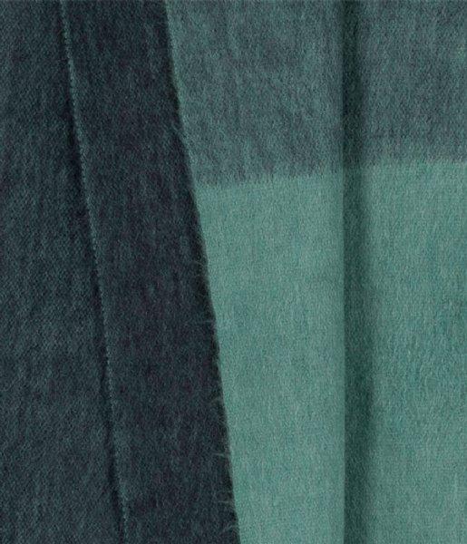 Bufandy Sjaal Brushed Ombre Sagebrush Green (770019)