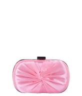 Bulaggi Oval Box Knot roze