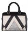 Charli Handbag
