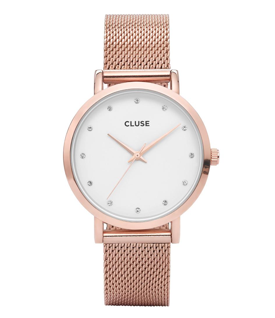 CLUSE Horloges Pavane