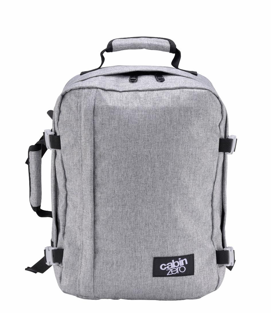 Classic Cabin Backpack 28 L