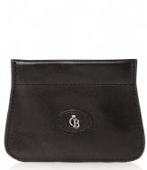 Castelijn & Beerens Clic Clac Wallet black
