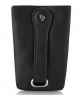Castelijn & Beerens Vita Design Keys Etui black
