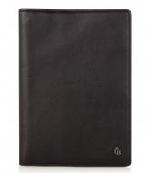 Castelijn & Beerens Vita Wallet black