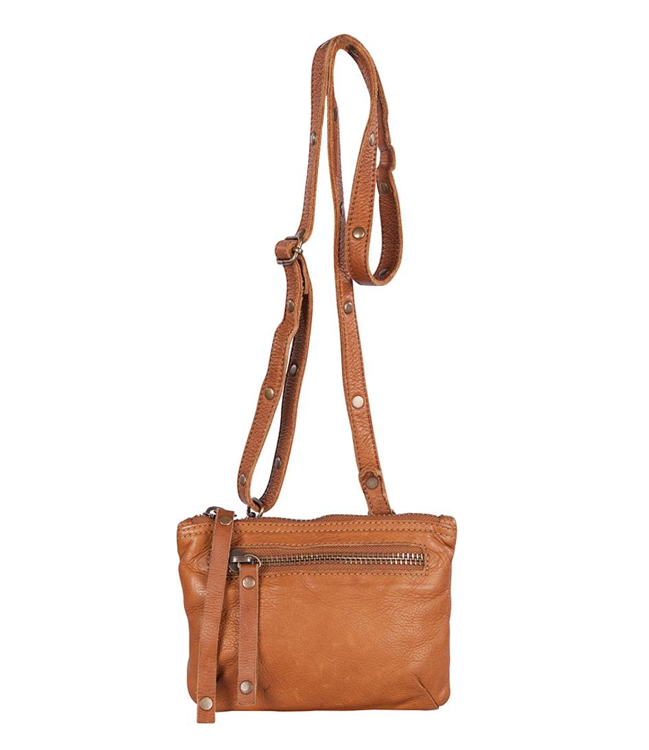 Bag Milport Camel Cowboysbag The Little Green Bag
