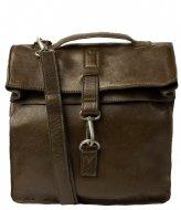 Cowboysbag Bag Jess dark green (945)