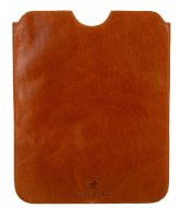 Cowboysbag iPad Cover cognac