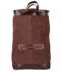Cowboysbag-Handtassen-Bag Fresno-Bruin thumbnail