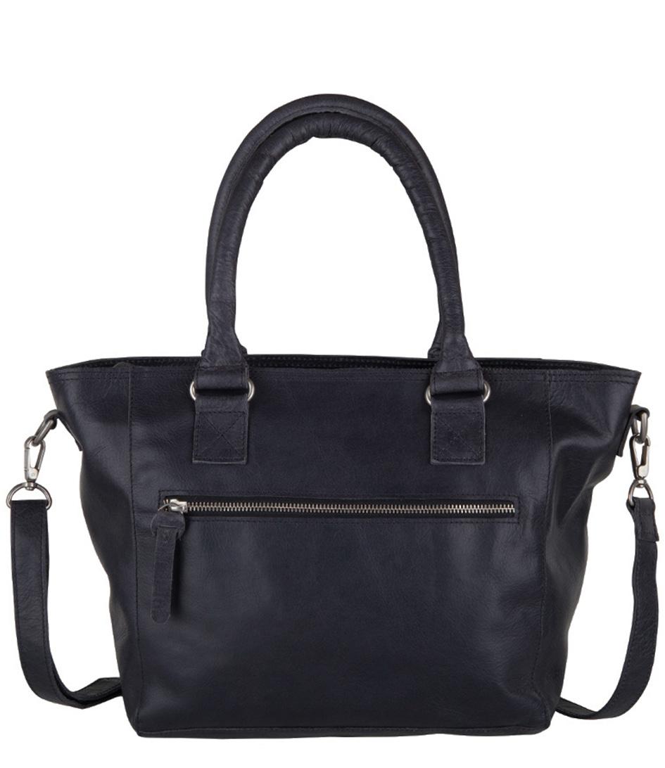Bag Barrow