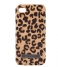 iPhone 5 Cover Animal