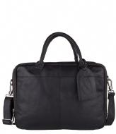 Cowboysbag Laptop Bag Fairbanks 13-15 inch black