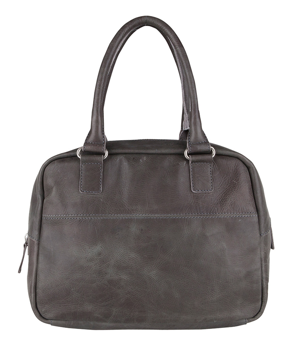 Cowboysbag Handtassen Bag Lisburn Grijs