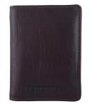 Cowboysbag-Portemonnees-Wallet Boulder-Bruin thumbnail