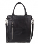 Laptop Bag Luton Big 15.6 inch