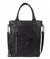 Cowboysbag Laptop Bag Luton Big 15.6 inch black