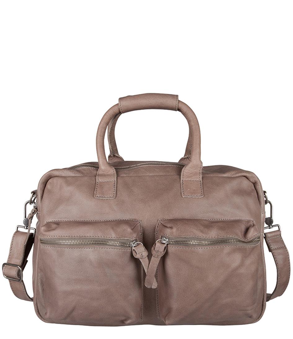 Cowboysbag Handtassen The Bag Grijs
