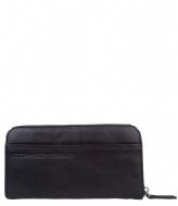 Cowboysbag The Purse black