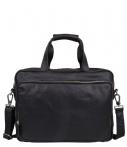 Cowboysbag Bag Bude 1524 Black