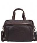 Cowboysbag Bag Bude 1524 Brown
