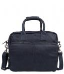 Cowboysbag Bag Spalding 1525 Blue