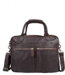 Cowboysbag Bag Cromer Laptoptas