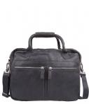 Cowboysbag Bag Cromer 1526 Blue