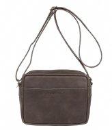 Cowboysbag Bag Woodbine storm grey