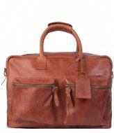Cowboysbag The Bag Special tobacco (320)