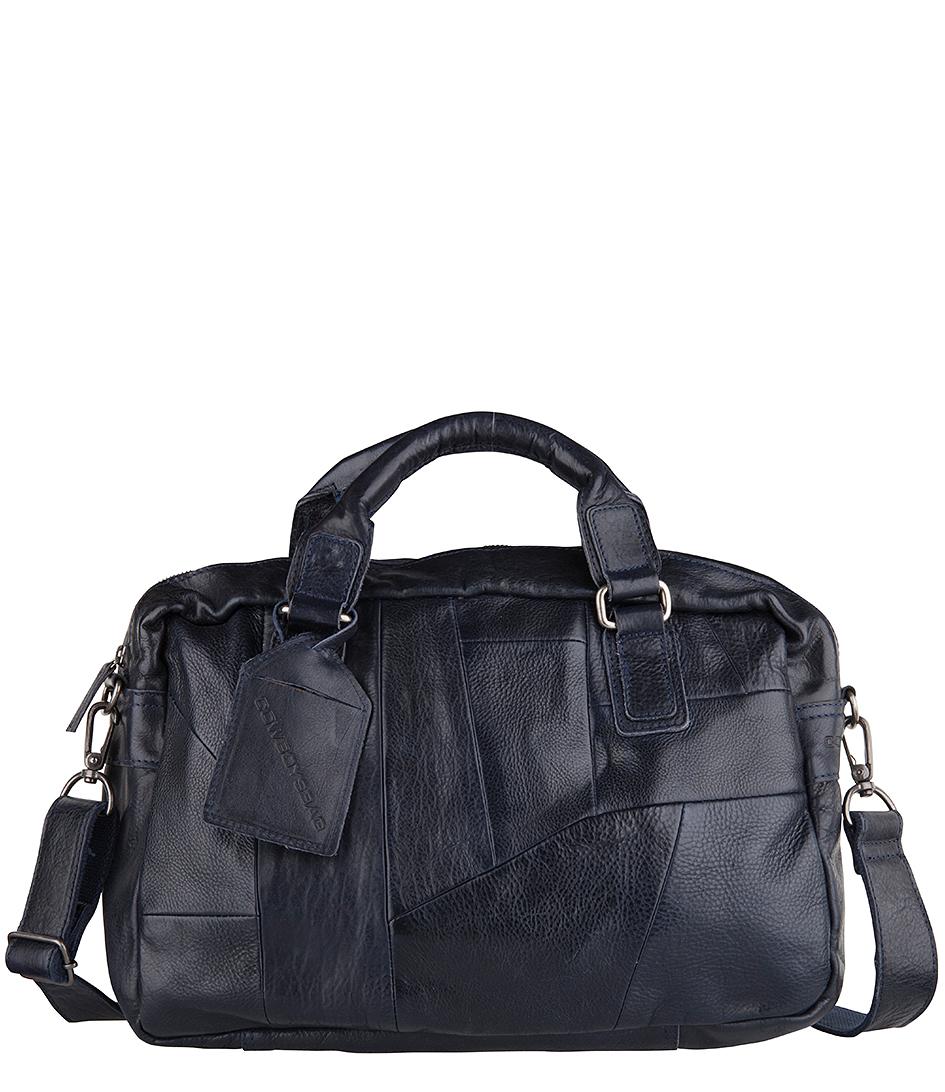 Bag Woodlake