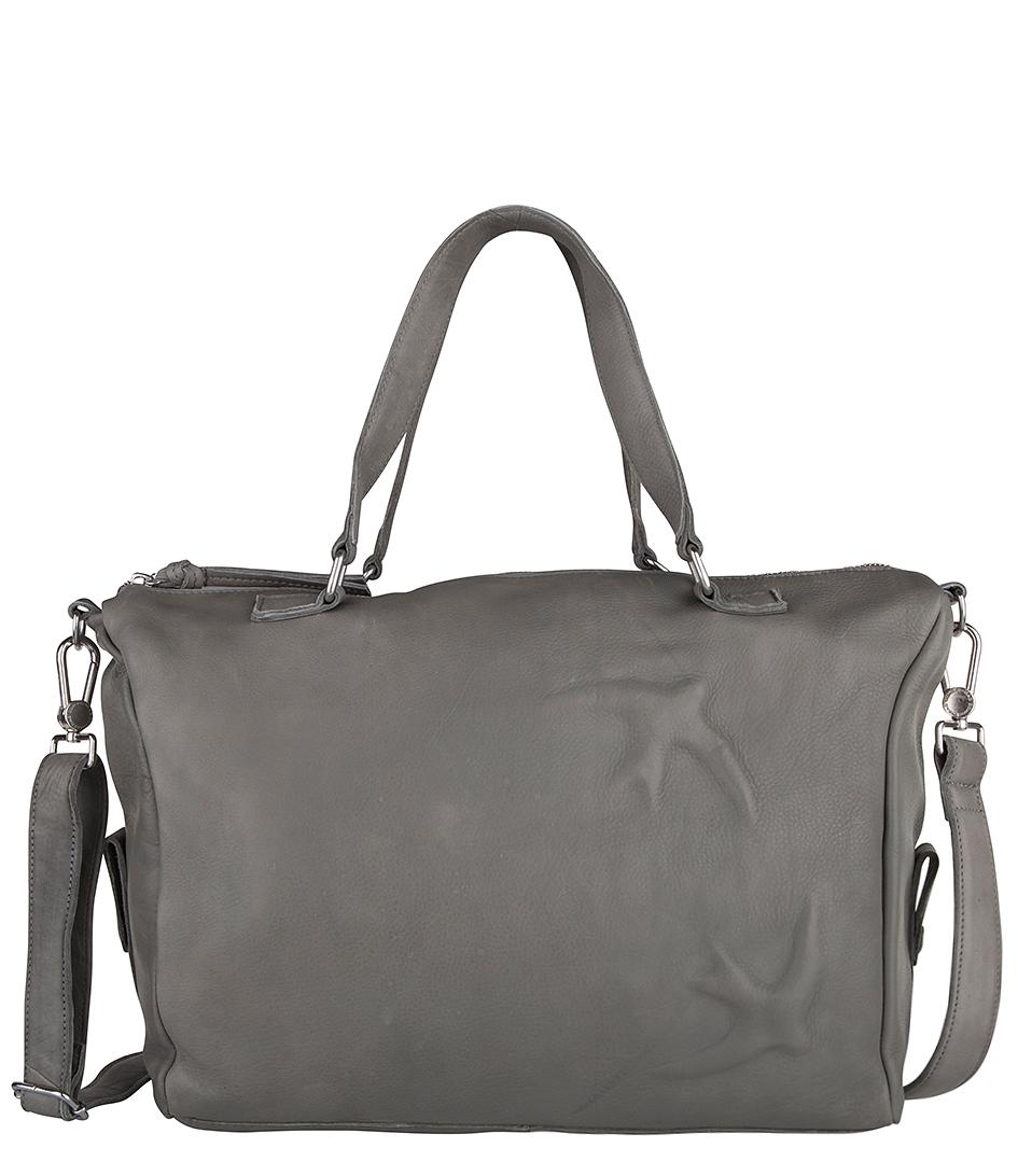 Bag Loons