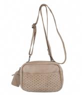 Cowboysbag Bag Malpas sand