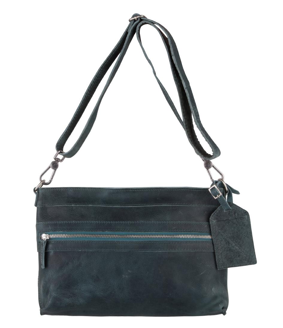 Bag Ennis