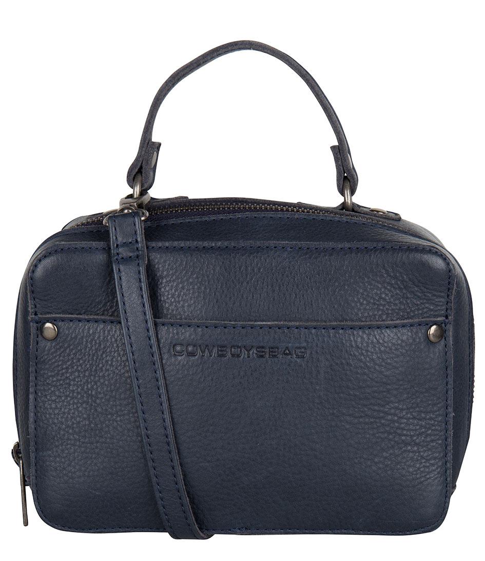 Bag Almo