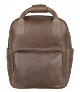 Cowboysbag Bag Hixon Storm Grey (142)
