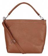 Cowboysbag Bag Juno Brique (321)