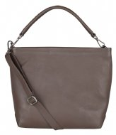 Cowboysbag Bag Juno Taupe (590)