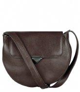Cowboysbag Bag Dusk Hunter (912)