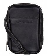 Cowboysbag Bag Pierce Black (100)