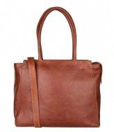 Cowboysbag Bag Evi Cognac (300)