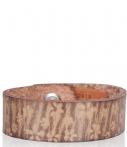 Cowboysbag-Armbanden-Bracelet Kids 2419-Beige thumbnail