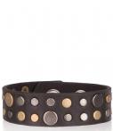 Cowboysbag-Armbanden-Bracelet Kids 2507-Zwart thumbnail