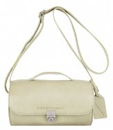 Cowboysbag Bag Gray Soft Green (955)