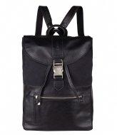 Cowboysbag Backpack Nova 13 Inch black (100)