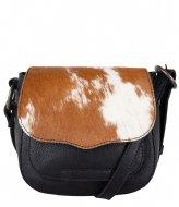 Cowboysbag Bag Kearney  multi color (99)