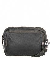Cowboysbag Bag Plockton Dark green (945)