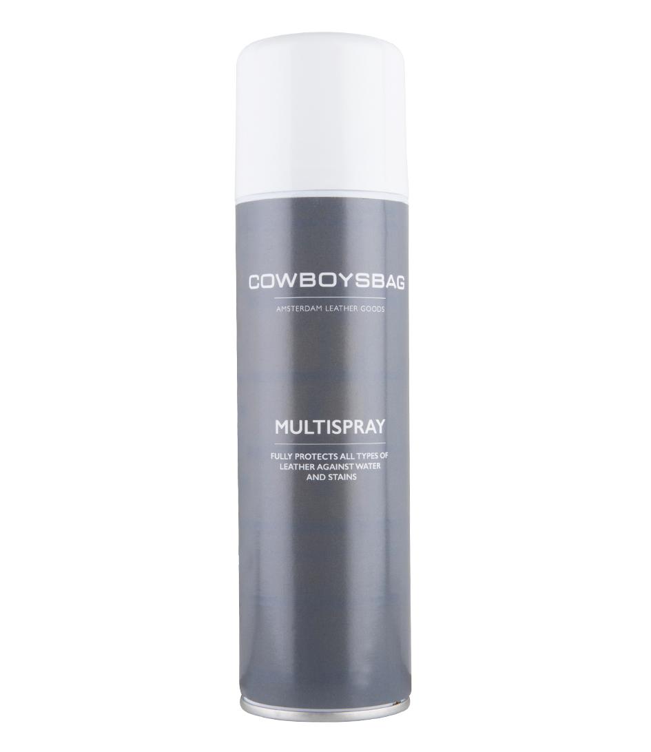 Cowboysbag Onderhoudsartikelen Multispray