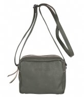 Cowboysbag Bag Lauren forest green (930)