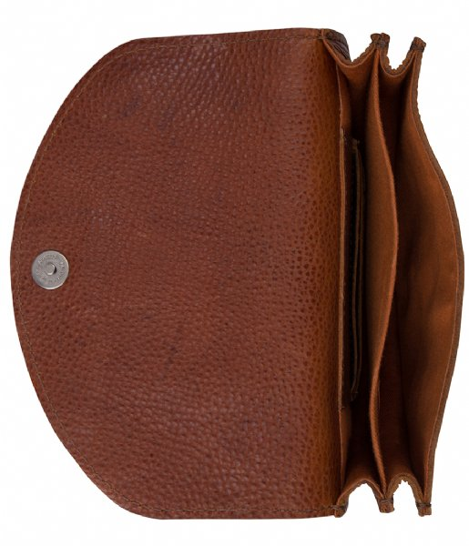 Cowboysbag Heuptas Pouch Char juicy tan (380)