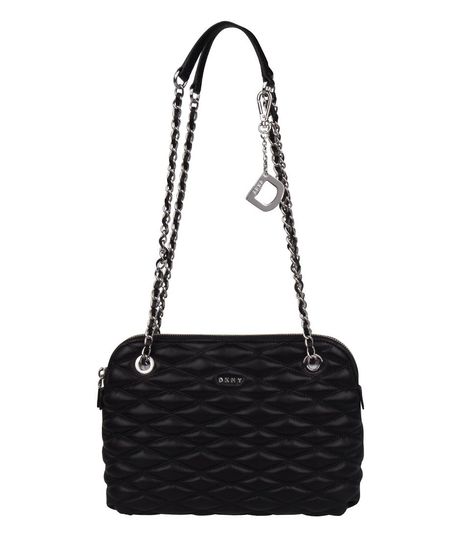 Tassen Dkny Online : Dkny handtassen kopen vergelijk op tassen